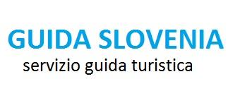 Servizio guida turistica Slovenia, Istria, Trieste